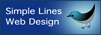 Powered by Simple Lines Web Design